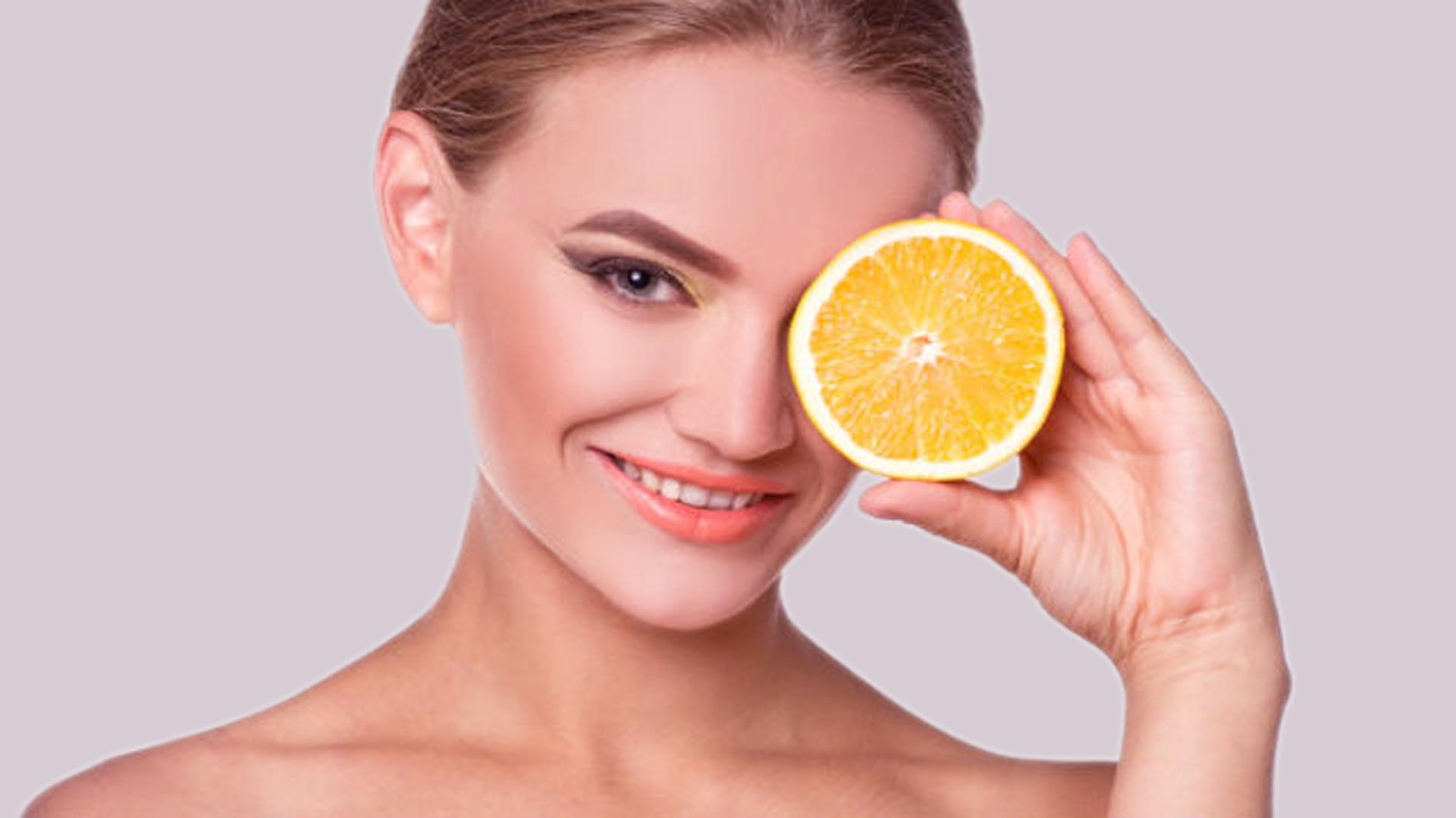 Home Remedies For Spotless Skin